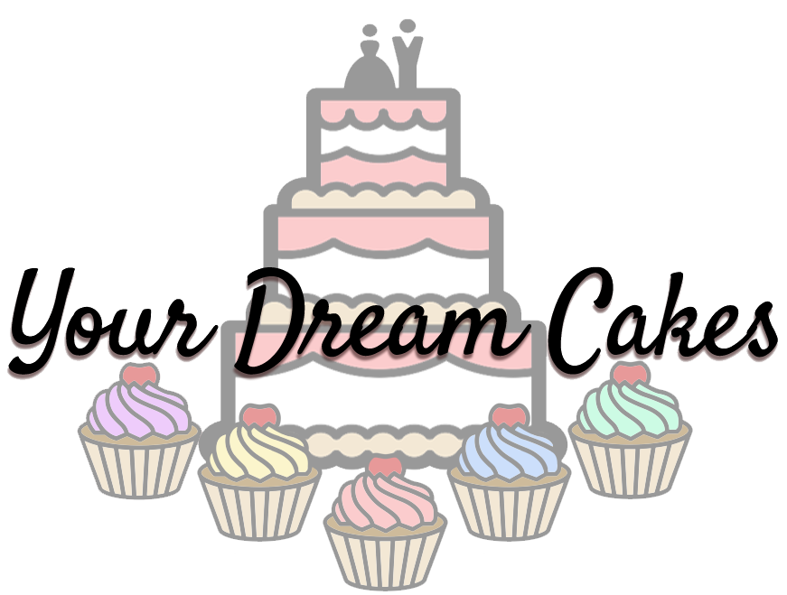 Your Dream Cakes